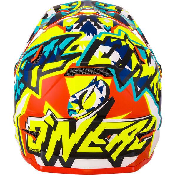 ONeal Backflip RL2 Helmet Muerta