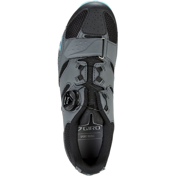 Giro Cylinder Shoes Women