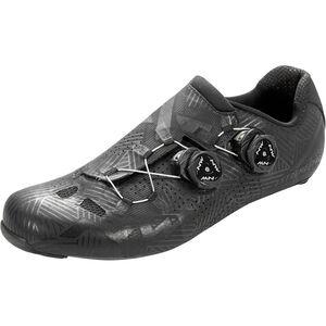 Northwave Extreme Pro Shoes Herren black black