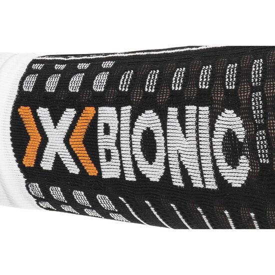 X-Bionic Spyker Competition Calf Compressor Women bei fahrrad.de Online