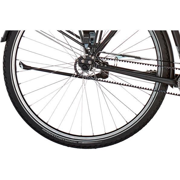 vsf fahrradmanufaktur TX-1200 Diamant Pinion P1 18-Gang