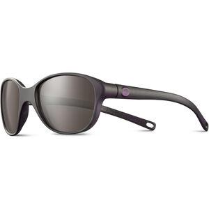 Julbo Romy Spectron 3 Sunglasses Mädchen plum plum