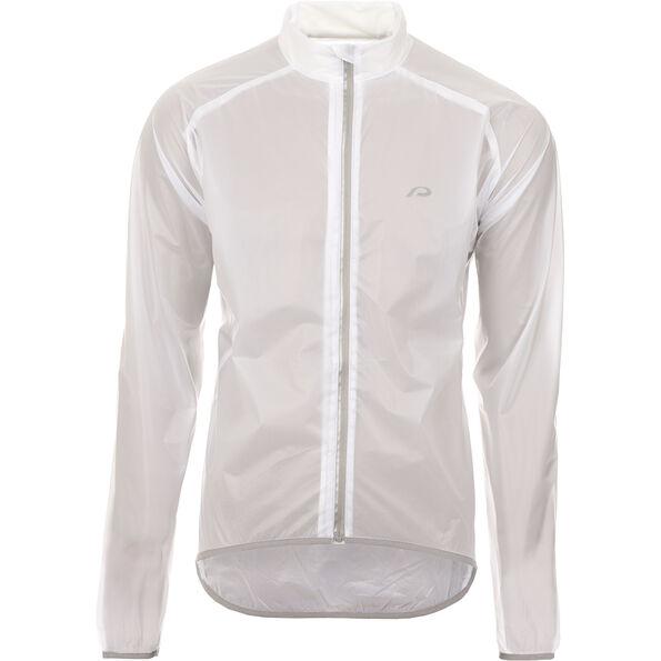 Protective Raincover Jacket Herren