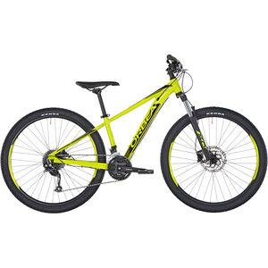 "ORBEA MX XS 40 Kids 27,5"" Pistachio-Black bei fahrrad.de Online"