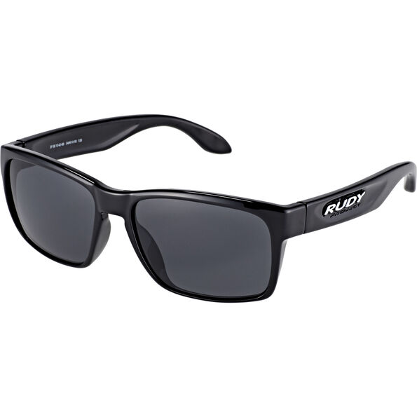 Rudy Project Spinhawk Slim Glasses