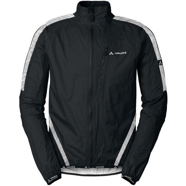 VAUDE Luminum Performance Jacket