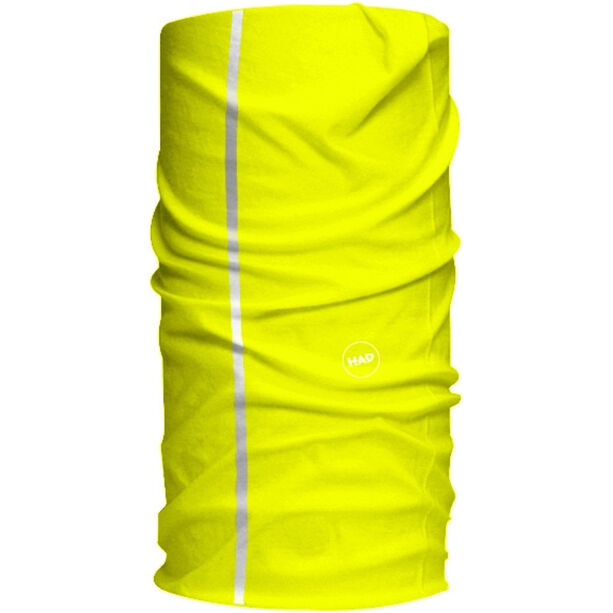 HAD Reflectives Tube fluo yellow reflective