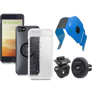 SP Connect Multi Activity Bundle iPhone 8/7/6s/6
