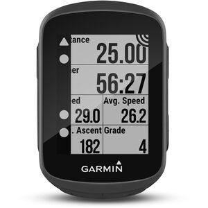 Garmin Edge 130 Fahrradcomputer HR Bundle bei fahrrad.de Online