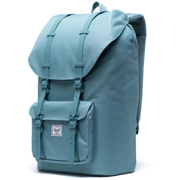 Herschel Little America Backpack arctic