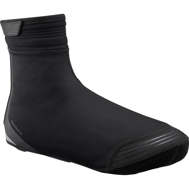 Shimano S1100X Soft Shell Shoes Cover black