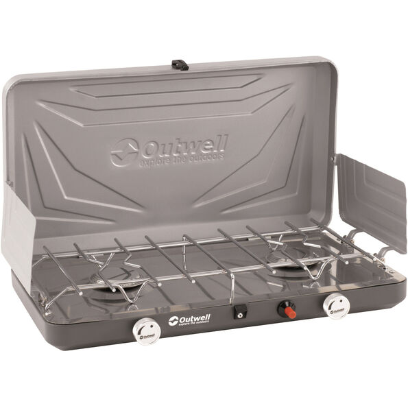 Outwell Annatto Stove