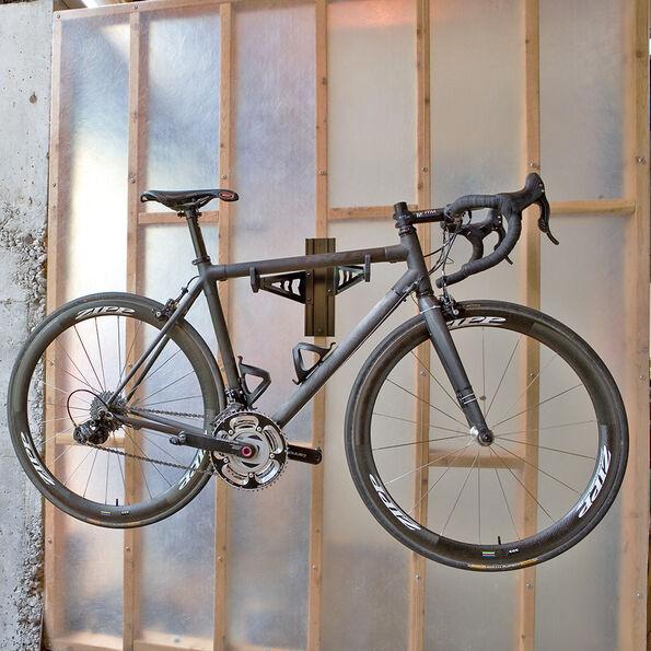 Feedback Sports Velo Wall Rack Fahrrad-Wandhalter
