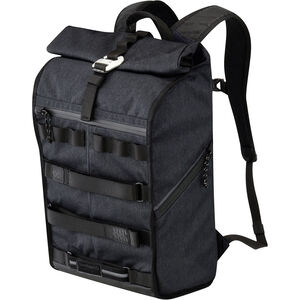 Shimano Tokyo Backpack 17 L Black