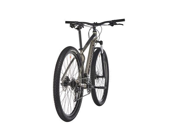 "ORBEA MX 60 29"" grey/black"