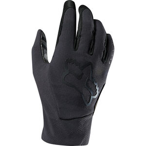 Fox Flexair Bike Gloves Men black/black bei fahrrad.de Online
