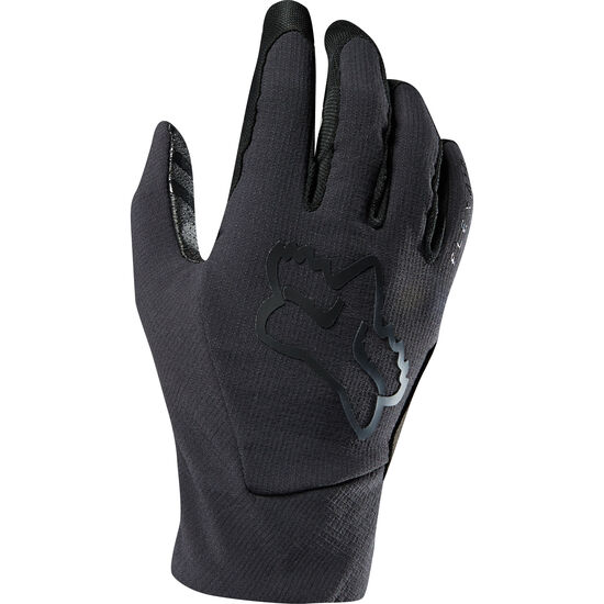 Fox Flexair Bike Gloves Men bei fahrrad.de Online