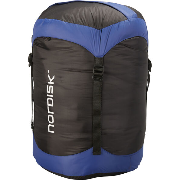 Nordisk Gormsson -20° Sleeping Bag XL