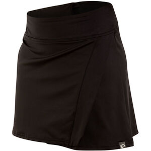 PEARL iZUMi Select Escape Cycling Skirt Damen black black