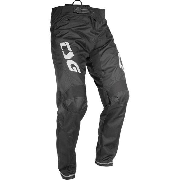 TSG BE3 DH Pants Herren