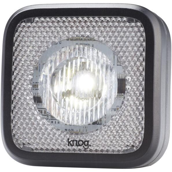 Knog Blinder MOB Frontlicht StVZO weiße LED