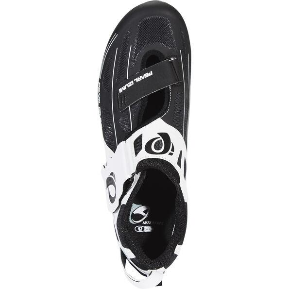 PEARL iZUMi Tri Fly Elite V6 Shoes Herren