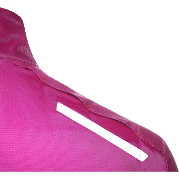 Salomon Agile Wind Jacket