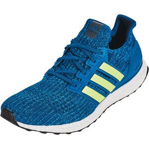 adidas UltraBoost Running Shoes Herren legend marine/hi-res yellow/ftwr white legend marine/hi-res yellow/ftwr white