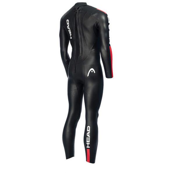 Head Tricomp Shell 3.2.2 Wetsuit Men