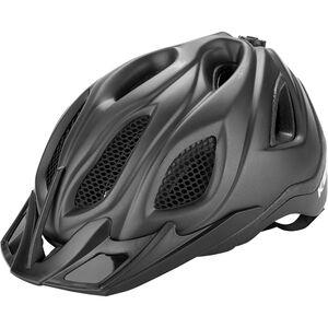 KED Certus Pro Helmet black matt black matt