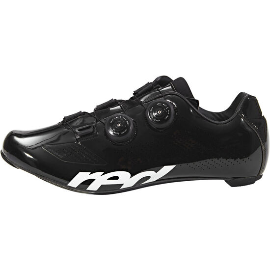 Red Cycling Products PRO Road I Carbon Unisex Rennrad Schuhe bei fahrrad.de Online