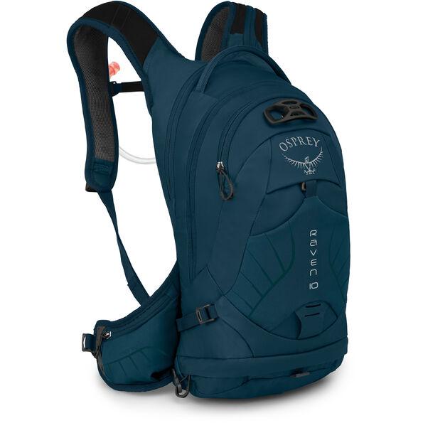 Osprey Raven 10 Hydration Backpack