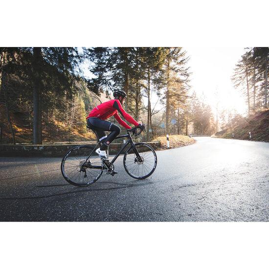 VOTEC VRd Pro Road Disc bei fahrrad.de Online