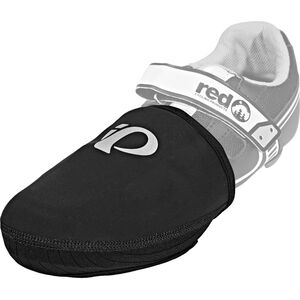 PEARL iZUMi ELITE Thermal Toe Cover black black