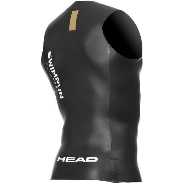 Head Swimrun Race 2.1,5 Vest black