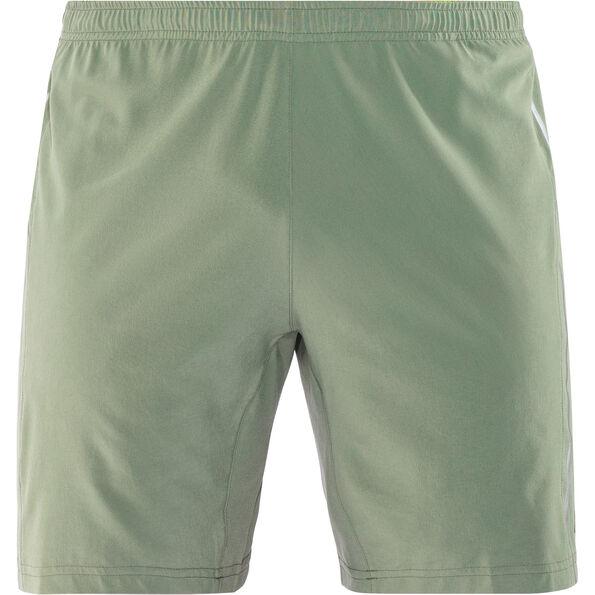 GORE WEAR R5 Light Shorts