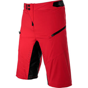 ONeal Pin It Shorts Men red bei fahrrad.de Online