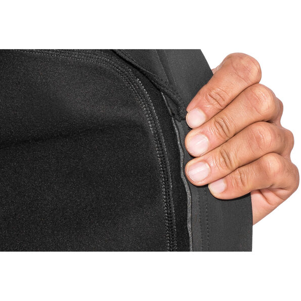 Northwave Reload Selective Protection Jacket