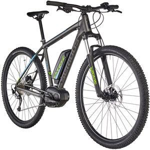 """Serious Bear Rock 29"""" grey matt bei fahrrad.de Online"""