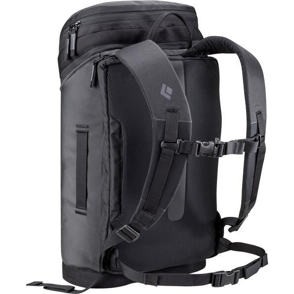 Black Diamond Creek Transit 22 Backpack