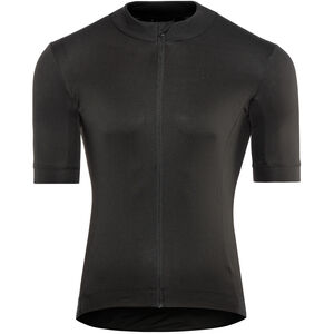 Craft Essence Jersey Herren black black