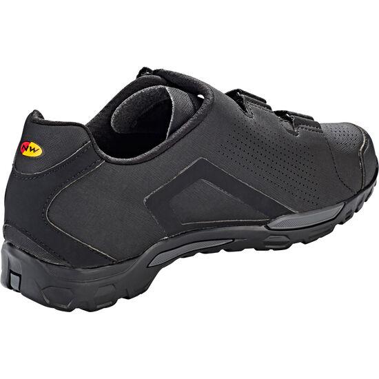 Northwave Outcross 2 Shoes Men bei fahrrad.de Online
