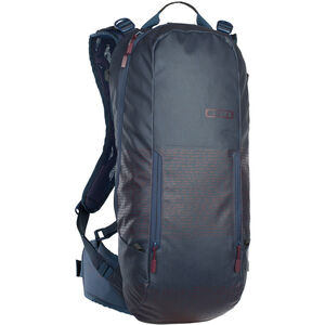 ION Rampart 8 Backpack blue nights bei fahrrad.de Online