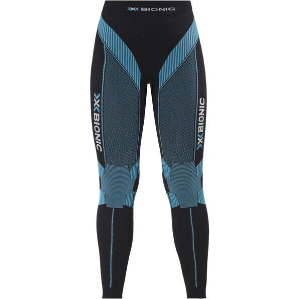X-Bionic Running Effektor Power Pants long
