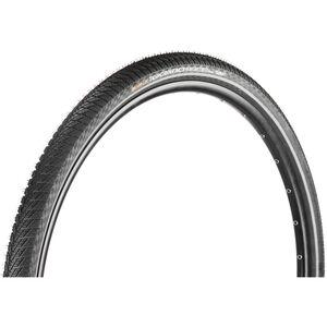 Continental Top CONTACT Winter II Premium Reifen 28 Zoll faltbar reflex
