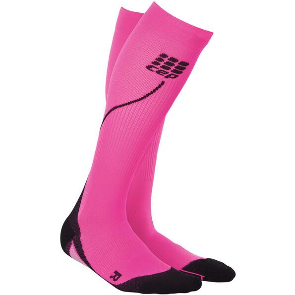 cep Pro+ 2.0 Run Socks Damen