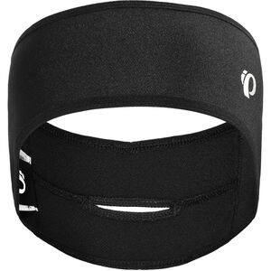 PEARL iZUMi Thermal Headband Black bei fahrrad.de Online