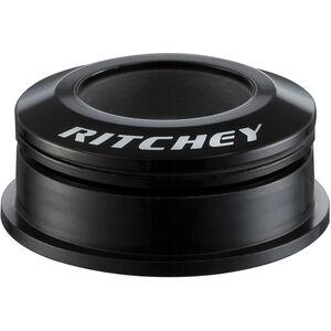 "Ritchey Comp Logic Steuersatz Press Fit 1.5"" taper black"