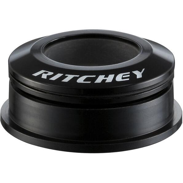 "Ritchey Comp Logic Steuersatz Press Fit 1.5"" taper"