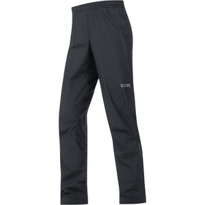 GORE WEAR C3 Windstopper Pants Men black bei fahrrad.de Online